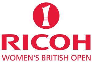 Ricoh-WBO-colour2-300x203