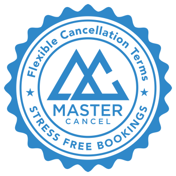48 hour cancellation policy